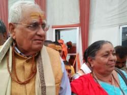 Som Bhai Modi Said Gazipur I Am Brother Narendra Modi Not Prime Minister
