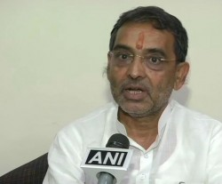 Upendra Kushwaha Says I Will Not Participate The Nda Allies Meet