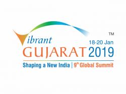 Vibrant Gujarat Summit Leadership Talk Program Will Be Organ