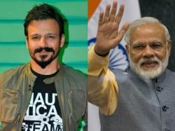 Vivek Oberoi Next Movie Will Be Narendra Modi Biopic