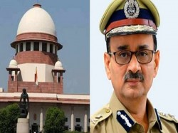 Supreme Court Asks Why Was Selection Committee Not Consulted