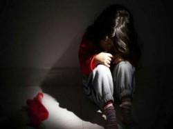 Girls At Delhi Shelter Home Abused Staff Chilli Powder Private Parts
