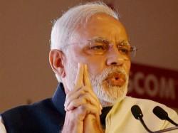 Centre Govt Roll A Mega Jobs Programme Undergraduates