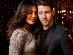 Celebrities At Priyanka Chopra Nick Jonas Wedding Reception In Mumbai