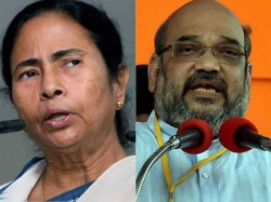 Calcutta Hc Chief Justice Bench Quashed Single Bench Order Allowing Bjp Yatra In West Bengal