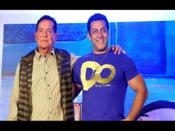 Salim Khan Feels Salman Khan Character Should Not Have Died In Hello Brother