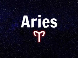 Yeary Horoscope Arise