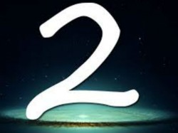 Year Prediction Numerology Horoscope Personal Year