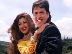 Relief Actor Govinda Shilpa Shetty Over Song Chuma Udhar De De Case