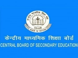 Cbse Issued Basic And Standard Levels Of Mathematics For Class X Students In Board Examination