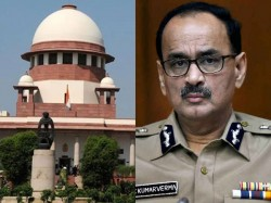 In Alok Verma Case Justice Ak Sirki Also Will Be Part Select