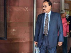 The Selection Panel Has Recommended The Transfer Alok Verma