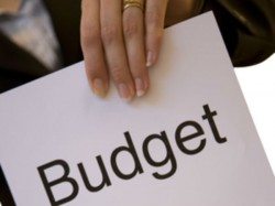 Middle Class May Get Income Tax Concessions In Interim Budget