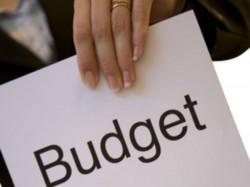 Budget 2019 Piyush Goyal May Big Announcement Farmers Middle Class