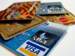 Someone Was Withdrawing Money From Account After Card Was Blocked It Alleges By Woman