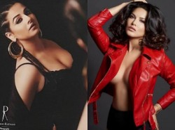 Dabboo Ratnani 2019 Calendar Here Are Glamorous Pictures