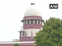 Ayodhya Case Hearing 60 Seconds Supreme Court Important Points