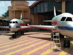 New Direct Flights Will Starts 13 February Includes Ahmedabad Nasik