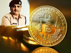 Bitcoin Extortion Case Gujarat High Court Accepted Bail Ple