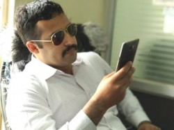 Rajkot Crime Branch Asi Died Car Accident