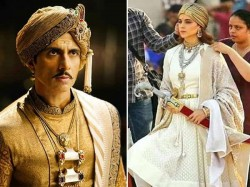 Manikarnika Director Krish Blasts Kangana Ranaut For Stealing Credits And Being Unapologetic