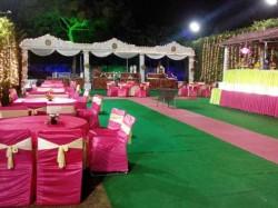 Rajkot Marriage Broken At The Wedding Function Due Fight