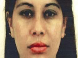 Mexican Mobster S Ex Lover El Chapo Turned Me Into Drug Smuggler