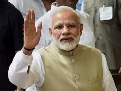 Budget 2019 Pm Modi Have Chance Impress Voters Before Lok Sabha Elections