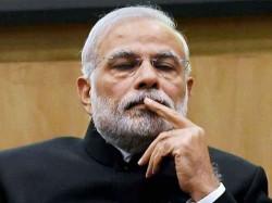Ayodhya Case Modi Government Moves Supreme Court Demands