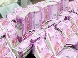 Union Budget 2019 Income Tax Slab Changes Pocket Friendly Budget Top Suggestion For Modi Govt