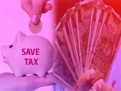How To Become Crorepati By Investing In Tax Saving Instrument Ppf Crorepati