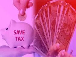 Budget 2019 Can Modi Government Increase Income Tax Exemptio