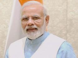 Narendra Modi Contest Lok Sabha Polls From Varanasi Sources