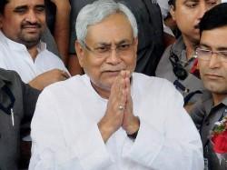 Big Embarrassment For Bjp Jdu Says It Will Not Support Triple Talaq Bill In Rajya Sabha