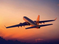 Irctc Offers Free Travel Insurance Air Travellers