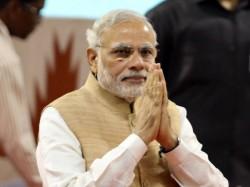 Budget 2019 Government May Focus On Ayushman Bharat Yojna