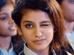 Vicky Kaushal Recreated Finger Kissed Scene With Priya Prakash Fans Are Loving It