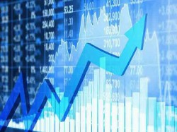 Stock Market Live Update On 17 January