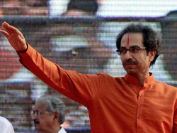 Polls Coming Shiv Sena Signals It Is Ready To Deal With Bjp