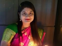 Who Is Ias B Chandrakala Read Full Profile