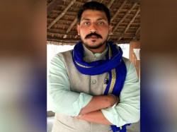 Bhim Army Support Sp Bsp Alliance Upcoming Lok Sabha Elections Says Chandrashekhar