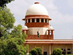 Its Not Murder If Women Kills Her Husband For Calling Her Prostitute Says Supreme Court