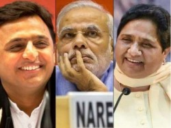 Abp News C Voter Survey Desh Ka Mood Modi Magic Failed Ahead Of Akhilesh Mayawati In Uttar Prades