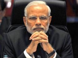 Upper Caste Reservation Master Stroke Modi Government Against Opposition