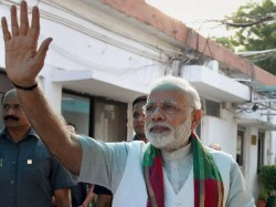 Who Will Get Benefit From 10 Percent Reservation Approved Narenedra Modi Govt Before Loksabha Polls
