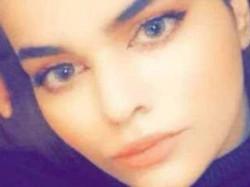 Saudi Woman Held Back At Bangkok Airport Says She Would Be Killed Is Sent Back