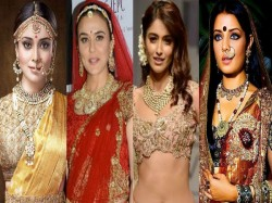 Bollywood Actress Preity Zinta Others Actress Who Marry Foreigner