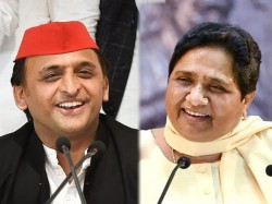 Lok Sabha Elections 2019 Sp Will Contest On 37 Seats Whilele
