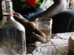Many Died Drinking Poisnous Wine Uttarakhand