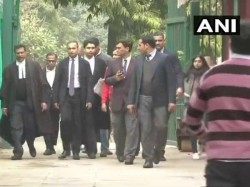 Supreme Court Reserves Its Judgement On Contempt Plea Filed Against Reliance